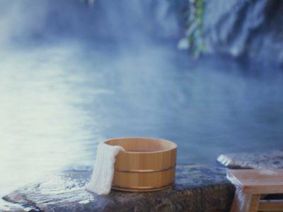 大切な人たちと満喫するための温泉旅行ガイド