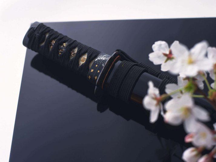 日本刀(刀剣)が見られる!東海地方の博物館・美術館