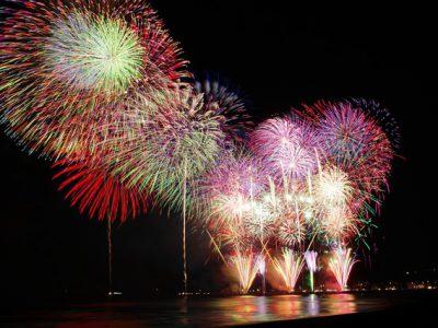 歴史と伝統を体感できる!北海道のお祭りまとめ