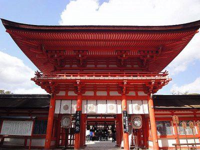 全国の神社・寺・寺院観光ランキングTOP30
