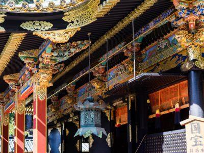 三英傑・徳川家康ゆかりの地巡り 歴女静岡の旅